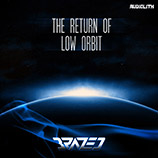 The Return Of Low Orbit